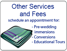 Other Services and Fees